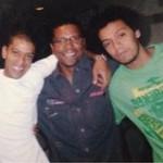 Foto via AJAMU (Anos 90)