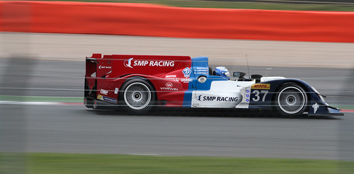 2014 WEC 6 Hours of Silverstone | by M4FFU