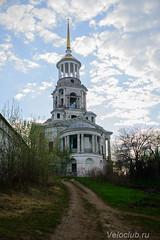 Torzhok (1 of 36).jpg