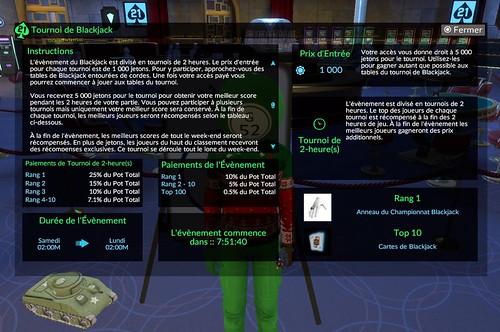 Four Kings Casino Server Status
