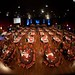 Partouche Poker Deepstack Saint-Amand-Les-Eaux 2012