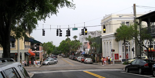 Mount Dora - Downtown (2) | by jared422_80