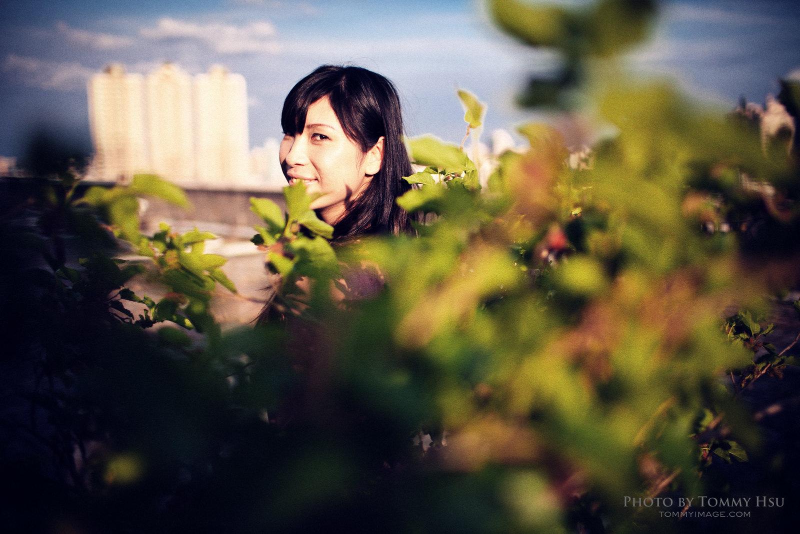 2012.04.14 小華屋頂