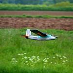 zo, 06/05/2012 - 14:55 - Dakota-20120506-14-55-06-IMG_1517