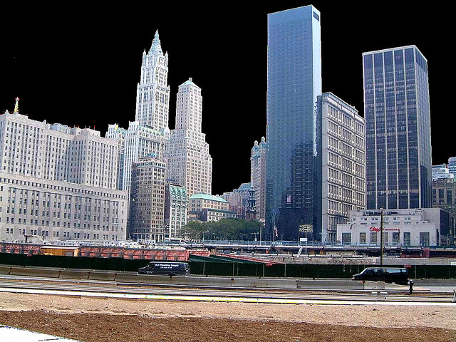 7281_Ground Zero in 2002