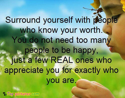 happy-people-quotes-with-image   kpix295   Flickr