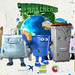 Earth Day by European Future