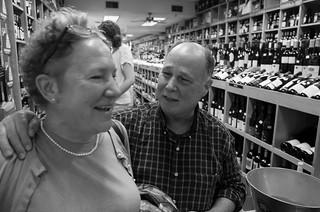 Linda & Tony (125)