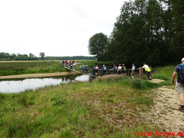 2016-05-18    St'Michielsgestel  26 Km  (86)