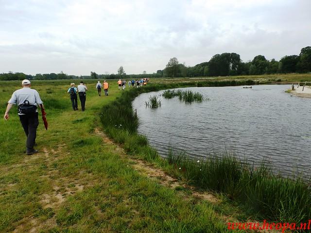 2016-05-18    St'Michielsgestel  26 Km  (70)