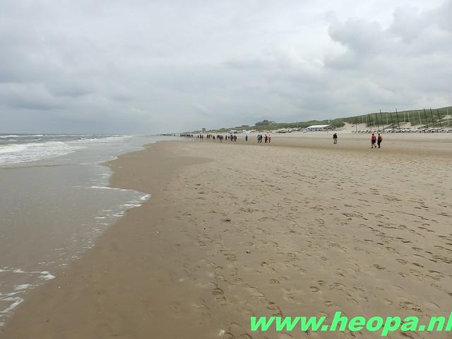 2016-06-15   Alkmaar 1e dag    27 Km  (76)