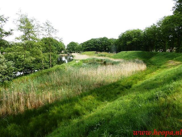 2016-05-21           Scherpenzeel             46 Km  (140)