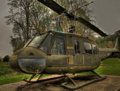 "usa canon landscape rebel nc huey 2012 vfw catawba county"" ""canon ""sigma ""north carolina"" xti"" helicopter"" mygearandme blinkagain ""catawba 10mm20mm"" flickrstruereflection1 ""huey"