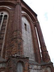 Kaunas, Šv. Jurgio bažnyčia