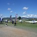 3a. Aero-Xatonada 2012