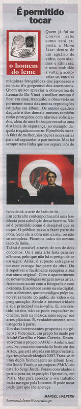 JornalLetras2008_02_27
