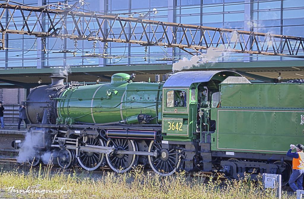 _DSC2683_4_5 by Railway Heritage