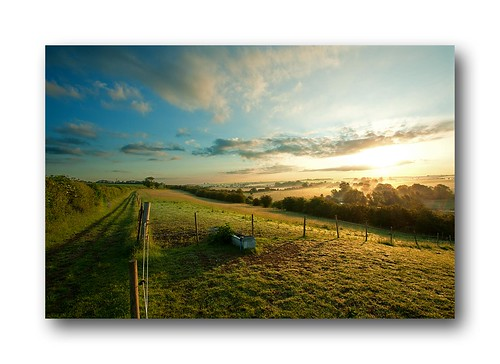 morning light mist sunrise landscape countryside oxfordshire thegalaxy nikonflickraward bestcapturesaoi mygearandme mygearandmepremium poeexcellence