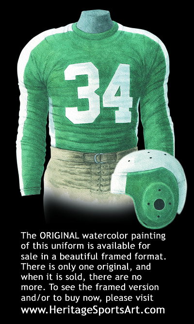 Phil-Pitt Steagles 1943 uniform artwork | This is a highly ...