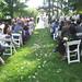 Mejia / Pagan Wedding - May 2012