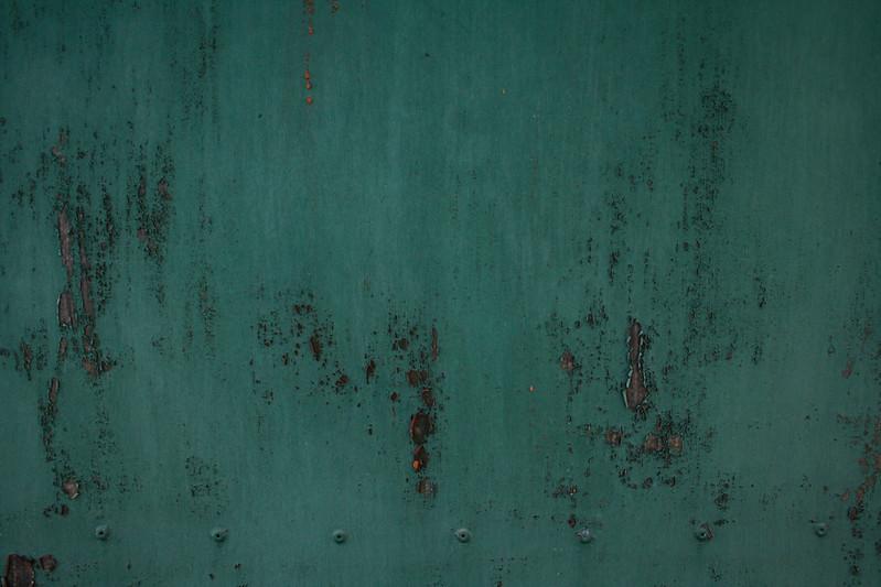 84 Rusty Color Metal texture - 38 # texturepalace