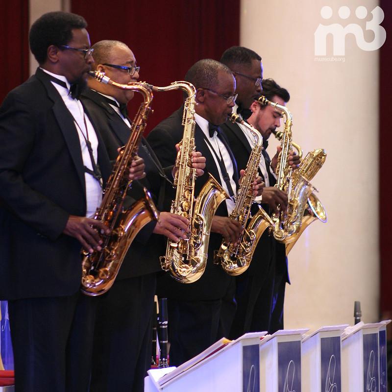 The_Duke_Ellington_Orchestra009