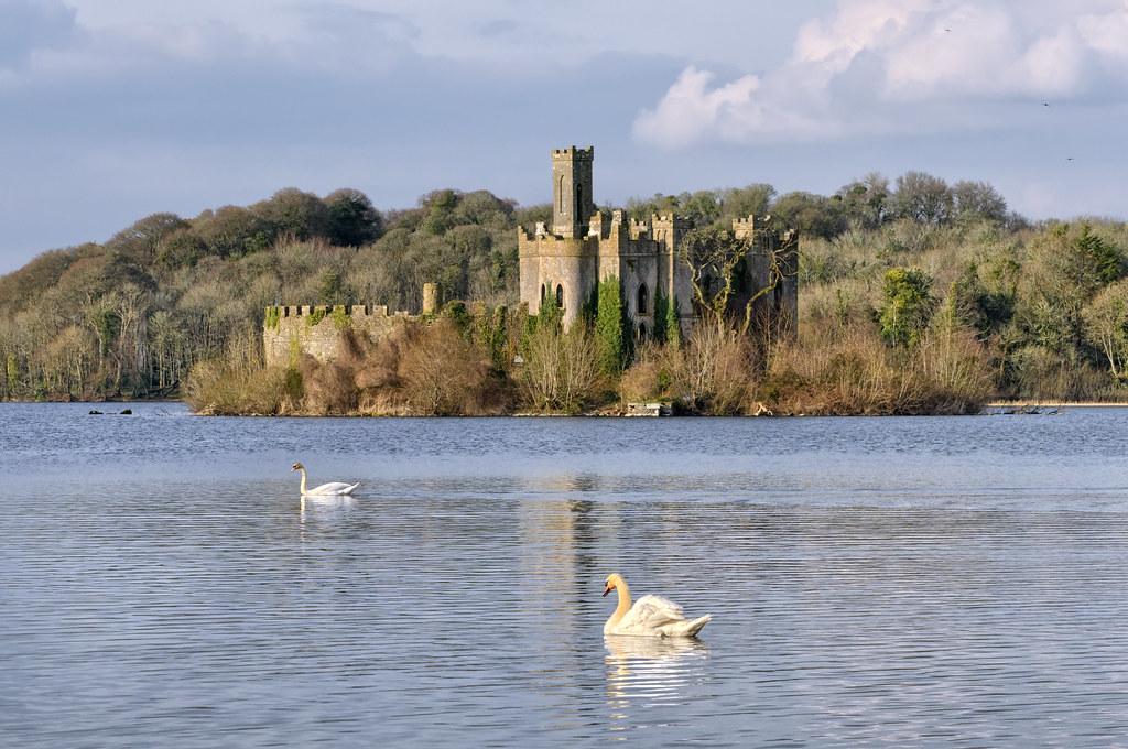Boyle, County Roscommon - Wikipedia