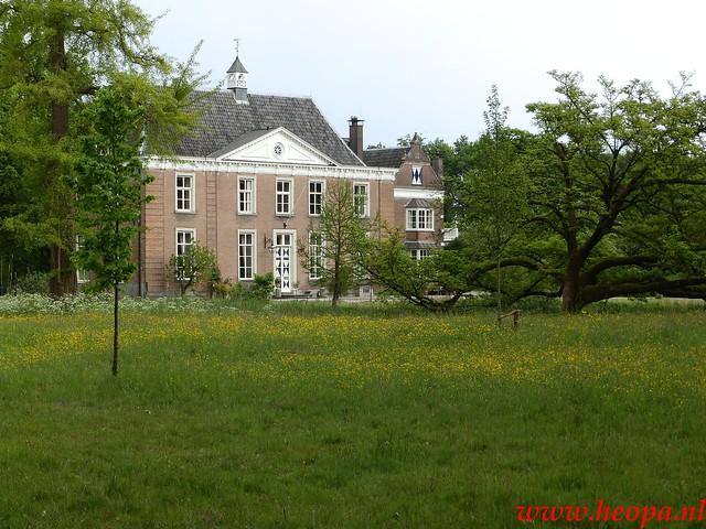 2016-05-18    St'Michielsgestel  26 Km  (236)
