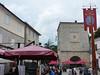 Městečko Krk – Vela Placa, foto: Petr Nejedlý