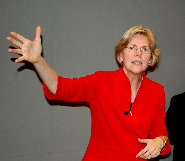 20120322_272 Elizabeth Warren at IBEW