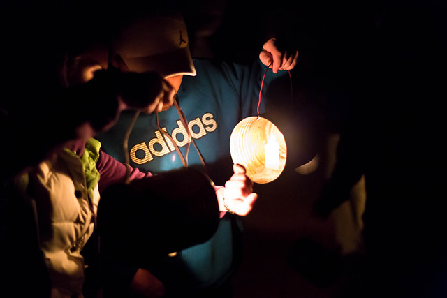 Howe Caverns - Howes Cave, NY - 2012, Apr - 25.jpg