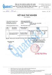 Giay-chung-nhan-May-loc-nuoc-nano-Geyser-cua-Nga-3