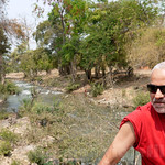 01 Viajefilos en Laos, Don det y Don Khon 15