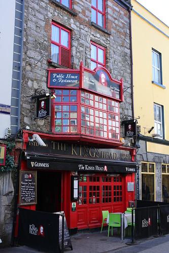 Irland_2014_Maerz_05_Galway_016 | by Johnny.Graber