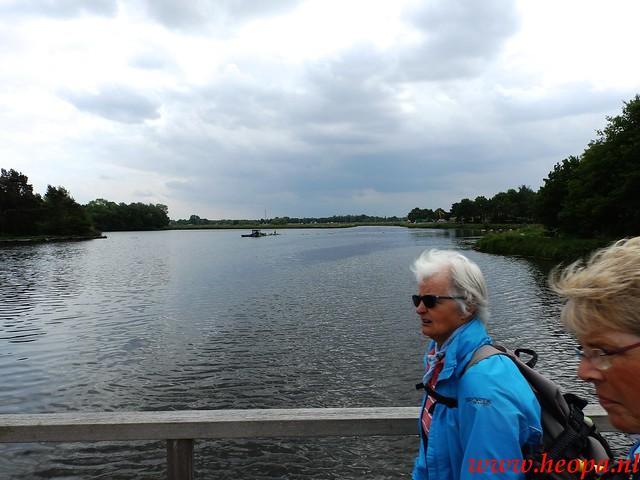 2016-05-18    St'Michielsgestel  26 Km  (194)