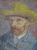 New York – Vincent Van Gogh, foto: Luděk Wellner