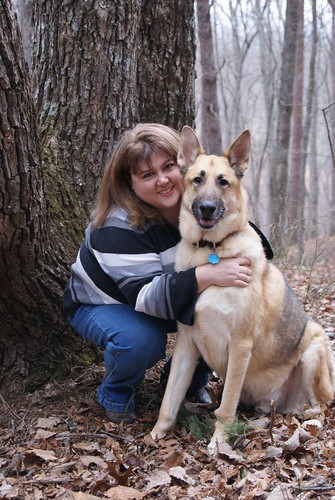 outdoor forest love dog germanshepherd dogs gsd friend pet german sonydslra330 bestfriend handsome
