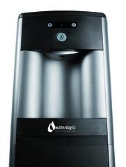 Waterlogic 2500 Freestanding Water Dispenser