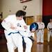 Sat, 03/29/2014 - 10:18 - 2014 Spring Dan Test