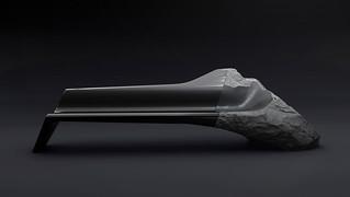 Peugeot-Design-Lab-ONYX-Sofa-001