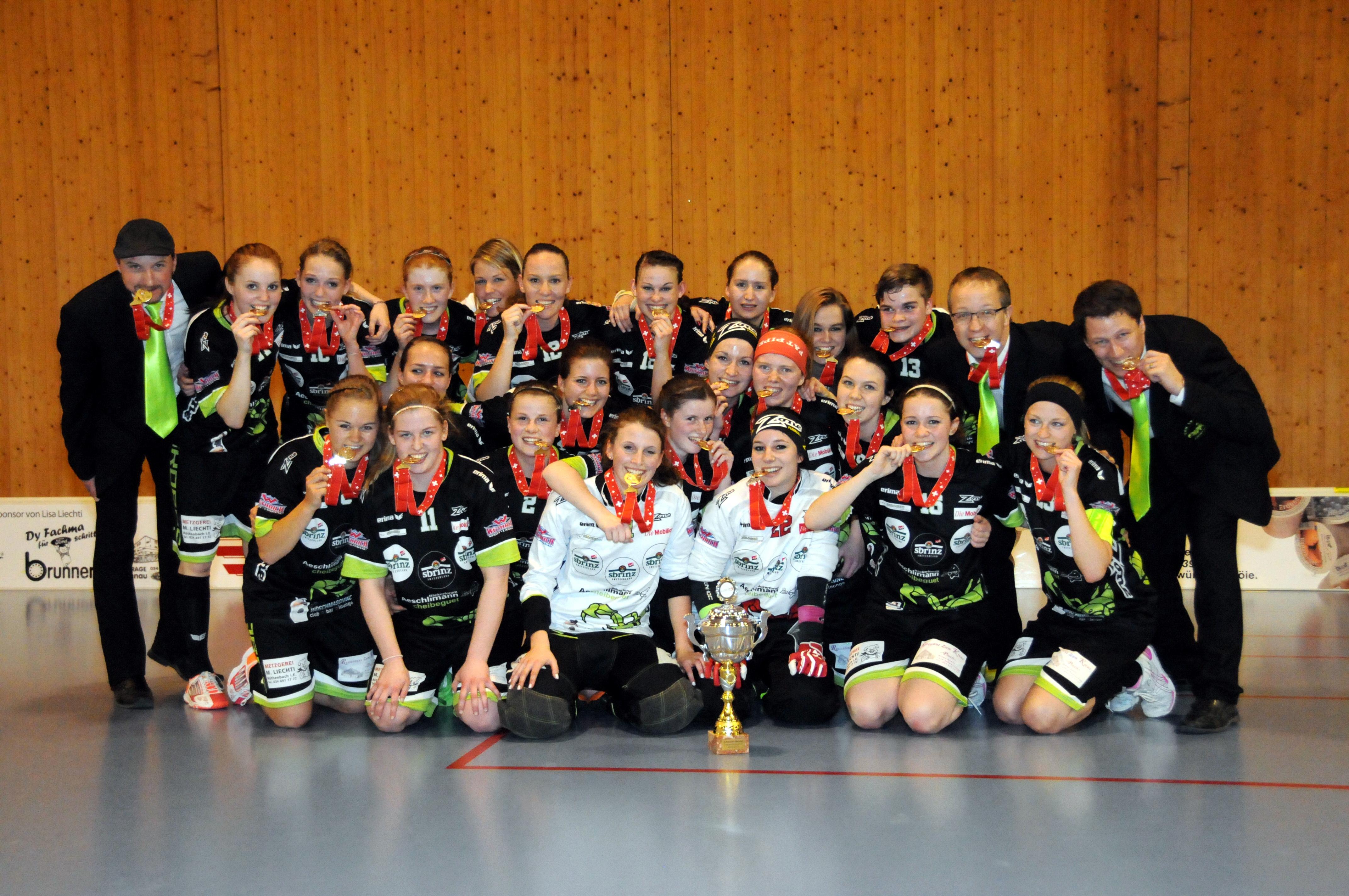 U21A_F_Lejon Zäziwil