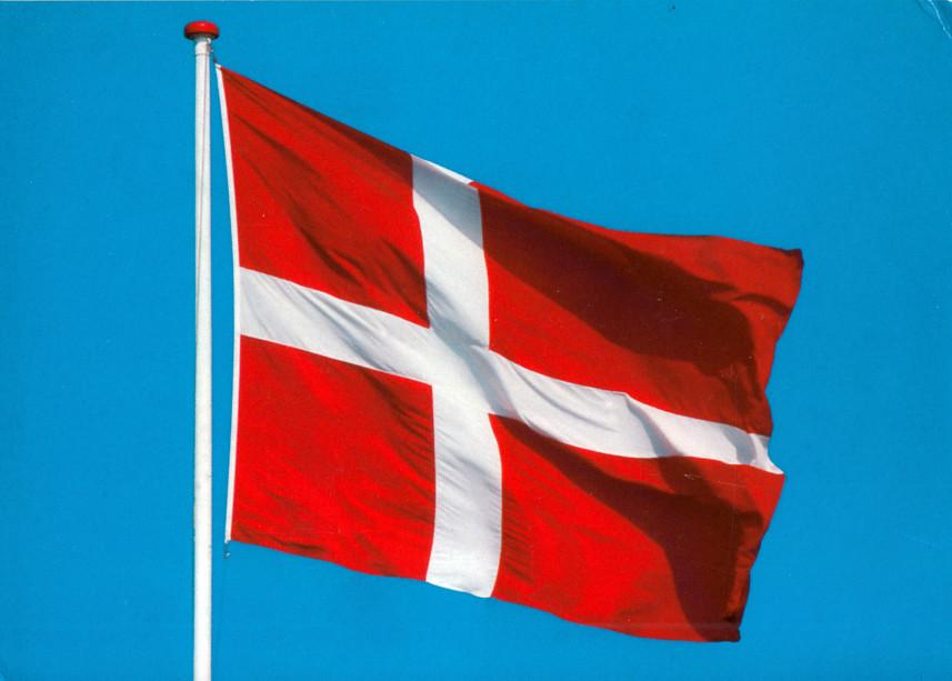 Denmark-1
