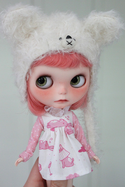 Bunny love ^.^