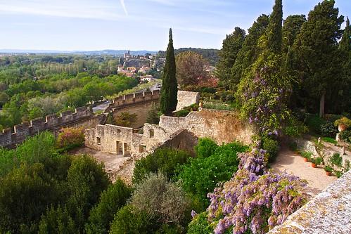 Villeneuve-les-Avignon | by avz173