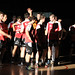Sporting Nelo - Beyne (19-05-2012)