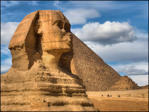 paisajes art sphinx architecture geotagged golden landscapes arquitectura esfinge egypt olympus pyramids egipto giza egipte gettyimages gizapyramids paisatges specialtouch quimg quimgranell joaquimgranell afcastelló obresdart gettyimagesiberiaq2 flickrsfinestimages1