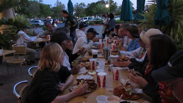 IMG_5653 SBAU group picnic at Kahuna Grill