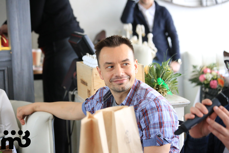press_zavtrak_muztv (34)