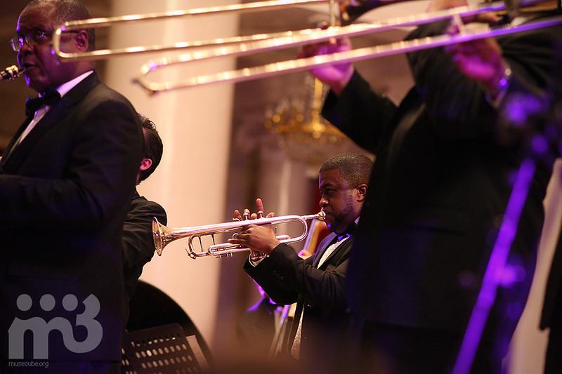 The_Duke_Ellington_Orchestra022