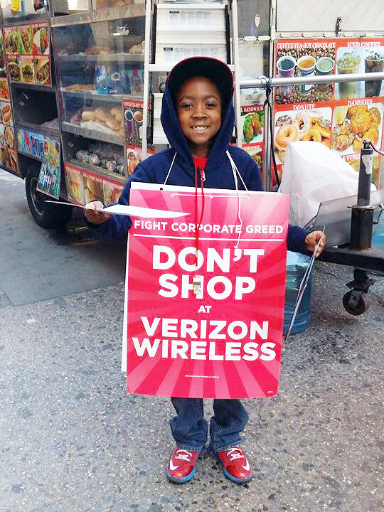dontshopverizonwireless